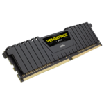 Corsair 16GB Vengeance LPX DDR4 (4*4GB) 2800MHz C16